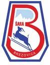 Brezovica logo