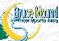 Bruce-Mound logo