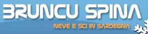 BruncuSpina logo