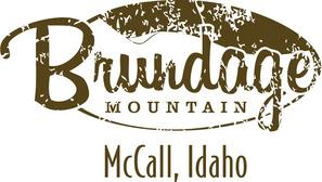 Brundage-Mountain-Resort logo