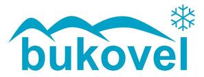 Bukovel logo