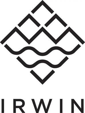 CS-Irwin logo