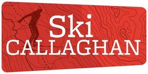 CallaghanValley logo