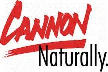 Cannon-Mountain logo