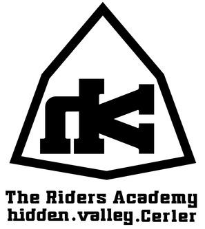 Cerler logo