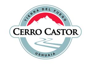 Cerro-Castor logo