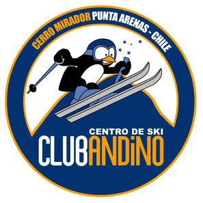 CerroMirador logo