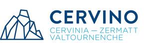 Cervinia logo