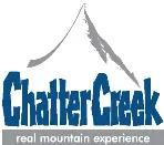 ChatterCreek logo
