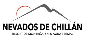 Chillan logo
