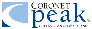 Coronet-Peak logo