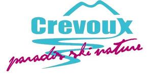 Crevoux logo