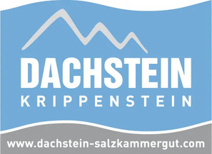 Dachstein-Glacier logo