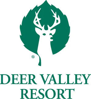 Deer-Valley logo