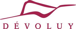Devoluy logo