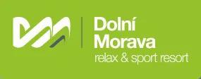 Dolni-Morava logo