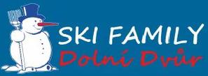 DolniDvur logo