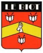 Drouzin-Le-Mont logo