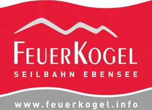 EbenseeamTraunsee logo