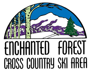 Enchanted-Forest logo