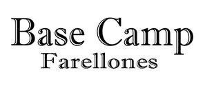 Farellones logo