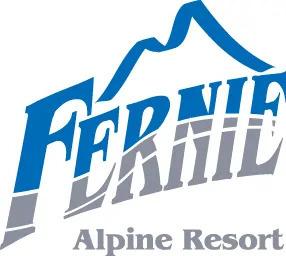 Fernie logo
