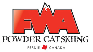 FernieWilderness logo