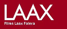 Flims-Laax logo