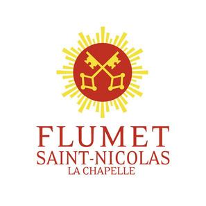 Flumet logo