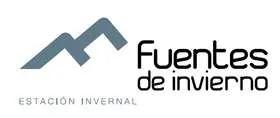 FuentesdeInvierno logo
