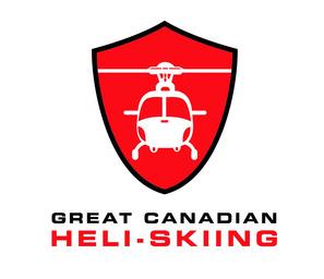 GC-HeliSki logo