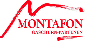 Gaschurn logo