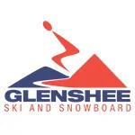 Glenshee logo