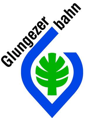Glungezer logo