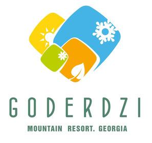 Goderdzi logo