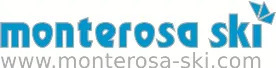 Gressoney logo