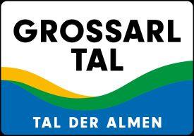 GrossarlDorfgastein logo