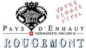 Gstaad-Saanen-Rougemont logo
