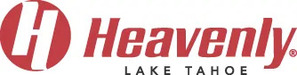 Heavenly-Ski logo