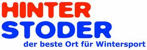 Hinterstoder logo