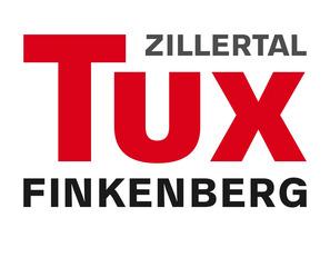 Hintertux logo