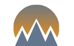 Jasna-Chopok logo