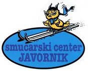 Javornik-CrniVrh logo