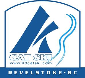 K3Catski logo
