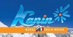 Kanin logo