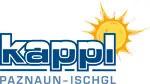 Kappl logo