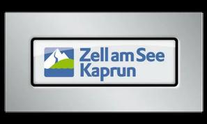 Kaprun logo