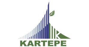 Kartepe logo