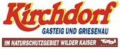Kirchdorf logo