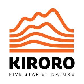 KiroroSnowWorld logo